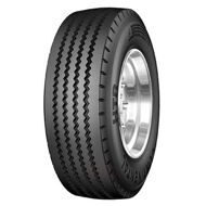365/80R20TLHTRContinental