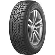 145/70R13   71TH740Hankook