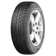 145/70R13   71TMASTER-GRIP 2Semperit