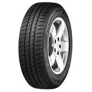 155/65R13   73TALTIMAX COMF.General Tire
