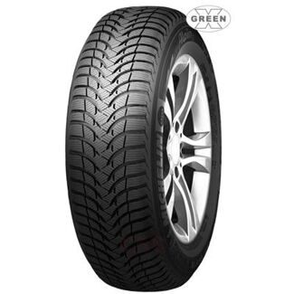 165/70R14   81TALP.A4Michelin