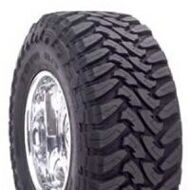 Toyo Open Country MT Pro 305/70 R16