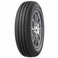 155/60R15   78TFE1 CITY XLGT Radial