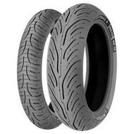 120/70ZR17(58W) PIL.ROAD 4 F  MICHELIN