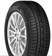 155/65R14   75TCELSIUSToyo