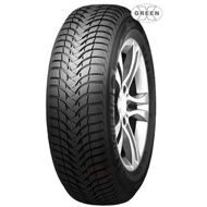 165/65R15   81TALP.A4Michelin