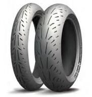 120/70ZR17(58W) PIL.ROAD 3 F  MICHELIN