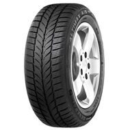 155/65R14   75TALTIMAX A/S 365General Tire