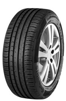 CONT 205/60 R16 PremiumContact 5 92H