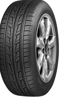 CORDIANT 205/55 R16 Road Runner PS-1 94H