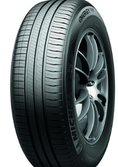 MICH 185/65 R14 86H Energy XM2+