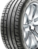 TIGAR 195/55 R15 High Performance 85H