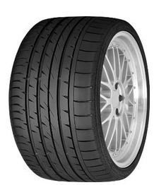 CONT 275/35 R20 SportContact 5P MO 102Y XL FR